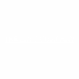 The Limo Company Melbourne
