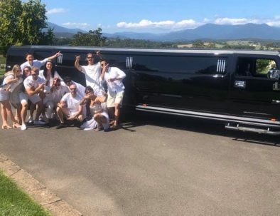 Hummer Winery2